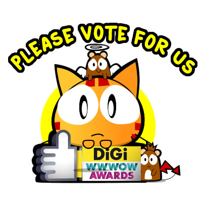 digi-wwwow-awards